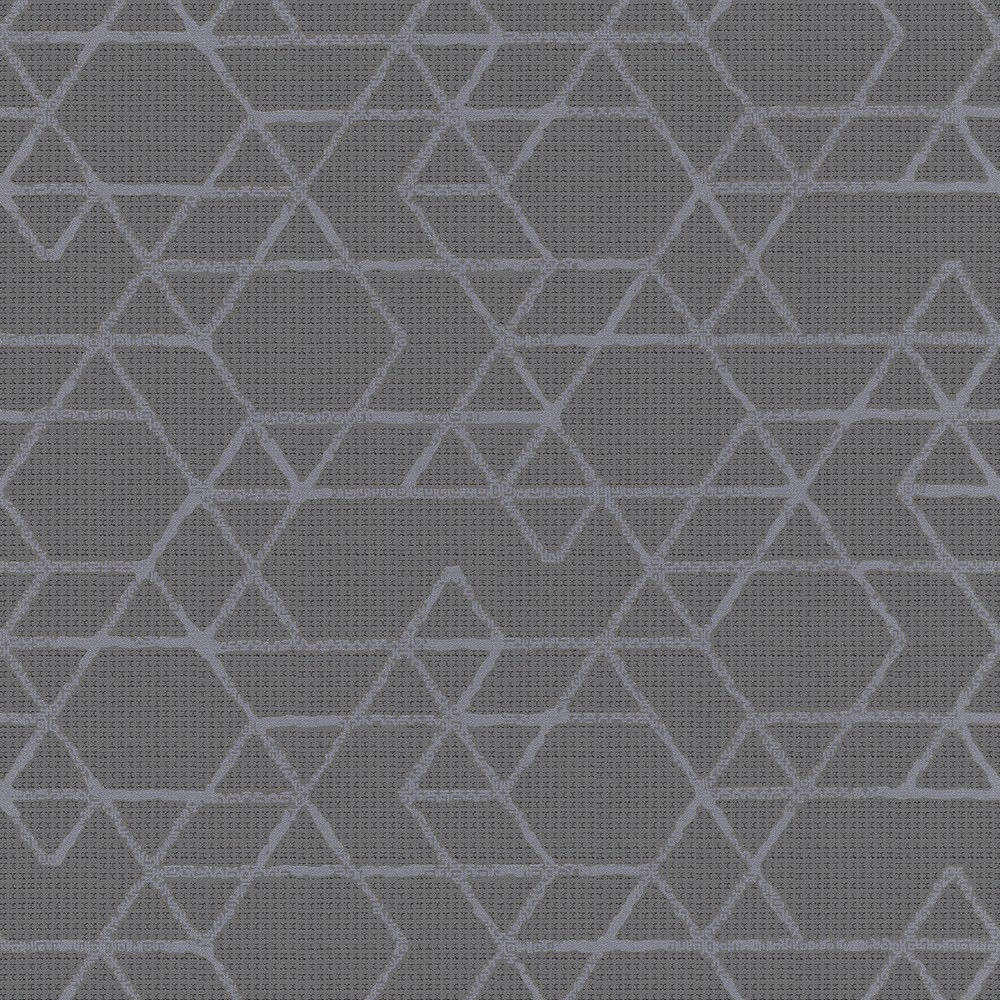 MG30822-Marburg Wallpaper by Brewster-Montego Geometric - Wallpaper the Home