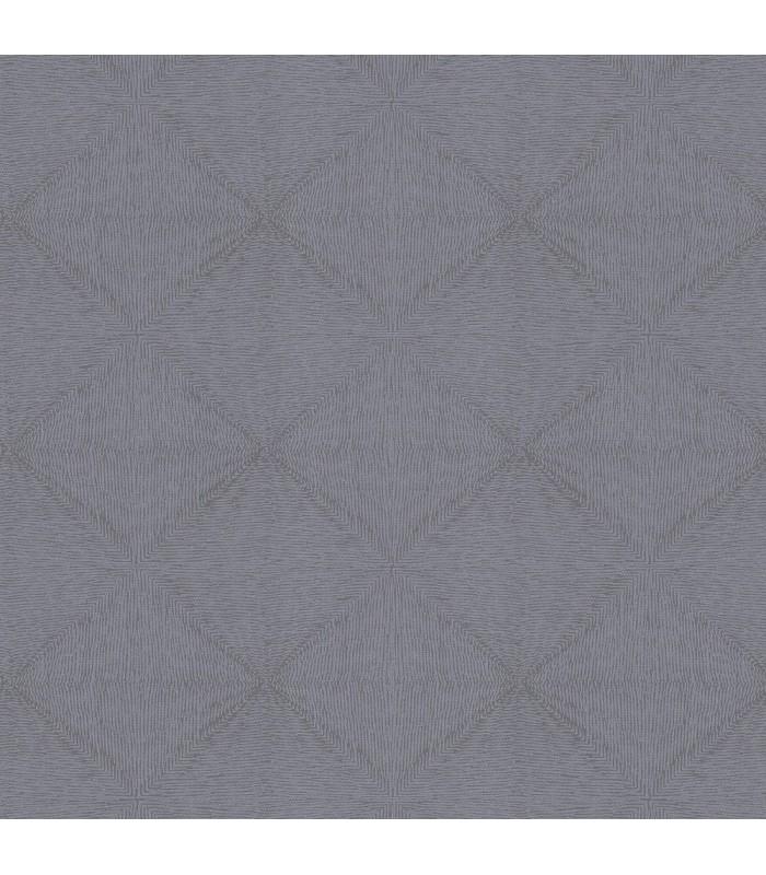 MG30829-Marburg Wallpaper by Brewster-Mayra Diamond
