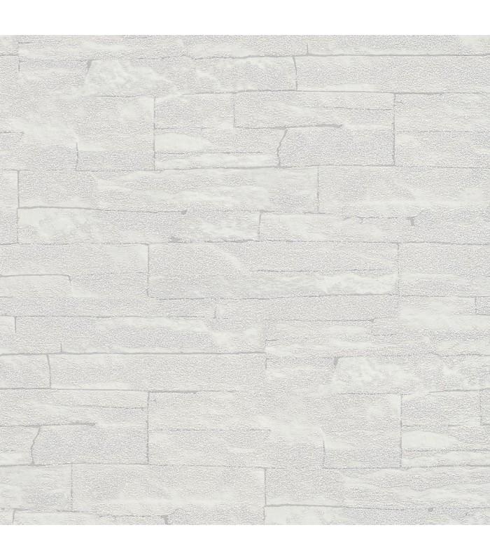MG58414-Marburg Wallpaper by Brewster-Rheta Stone