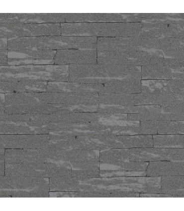 MG58416-Marburg Wallpaper by Brewster-Rheta Stone