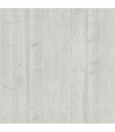 MG81874-Marburg Wallpaper by Brewster-Talbot Wood