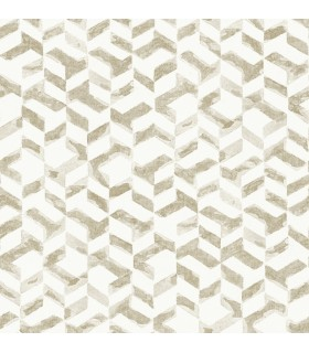 2902-25500 - Theory Wallpaper by A Street-Instep Abstract Geometric