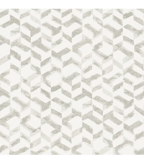 2902-25502 - Theory Wallpaper by A Street-Instep Abstract Geometric