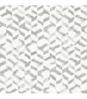 2902-25501 - Theory Wallpaper by A Street-Instep Abstract Geometric