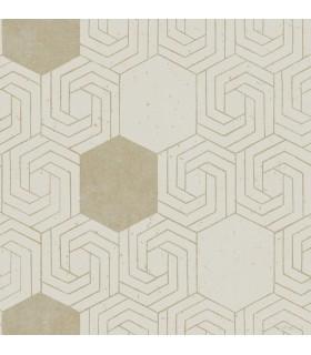2902-25546- Theory Wallpaper by A Street-Momentum Geometric