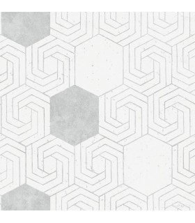 2902-25555 - Theory Wallpaper by A Street-Momentum Geometric