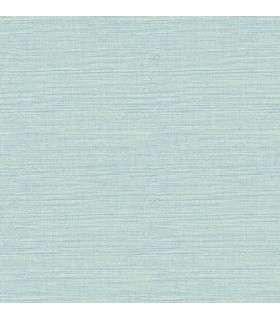 2902-24282 - Theory Wallpaper by A Street-Agave Faux Grasscloth