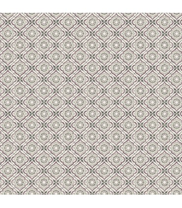 SP1437 - Small Prints Resource Library Wallpaper by York-Zellige Tile