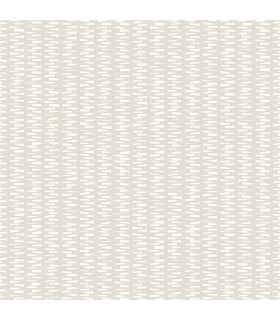 SP1441 - Small Prints Resource Library Wallpaper by York-Stacked Stripe