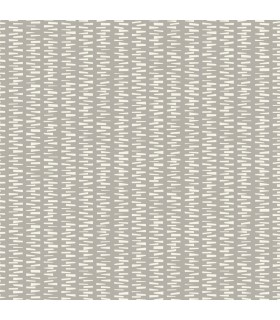 SP1443 - Small Prints Resource Library Wallpaper by York-Stacked Stripe