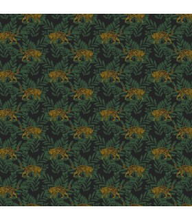 SP1451 - Small Prints Resource Library Wallpaper by York-On The Prowl