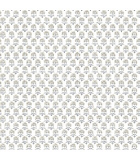 SP1465 - Small Prints Resource Library Wallpaper by York-Petite Fleur