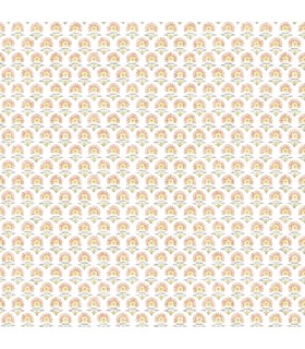 SP1468 - Small Prints Resource Library Wallpaper by York-Petite Fleur