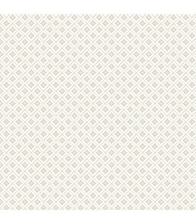 SP1476 - Small Prints Resource Library Wallpaper by York-Polaris Geometric