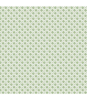 SP1478 - Small Prints Resource Library Wallpaper by York-Polaris Geometric
