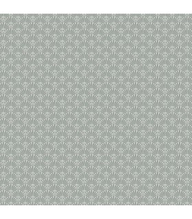 SP1482 - Small Prints Resource Library Wallpaper by York-Fan Dance