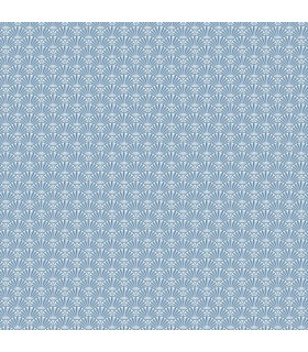 SP1483 - Small Prints Resource Library Wallpaper by York-Fan Dance