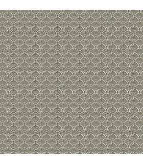 SP1484 - Small Prints Resource Library Wallpaper by York-Fan Dance