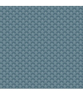 SP1485 - Small Prints Resource Library Wallpaper by York-Fan Dance