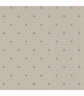 SP1497 - Small Prints Resource Library Wallpaper by York-Stella Star