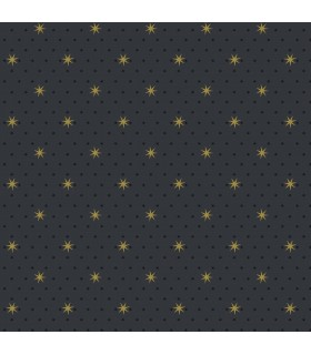 SP1499 - Small Prints Resource Library Wallpaper by York-Stella Star