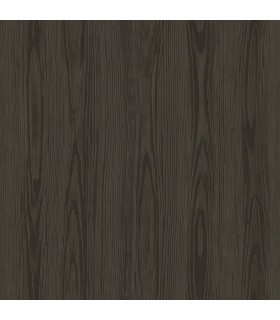 2922-43054Z-Trilogy Wallpaper by A Street-Chase Faux Wood Texture