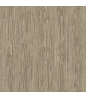 2922-43056Z-Trilogy Wallpaper by A Street-Chase Faux Wood Texture