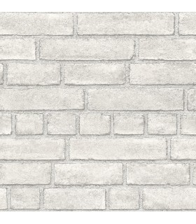2922-24051-Trilogy Wallpaper by A Street-Eggertson Brick