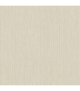 2922-25337-Trilogy Wallpaper by A Street-Ewell Plywood Texture