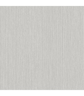 2922-25338-Trilogy Wallpaper by A Street-Ewell Plywood Texture