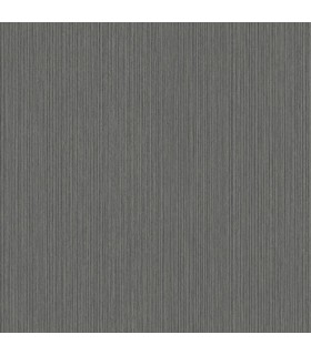 2922-25339-Trilogy Wallpaper by A Street-Ewell Plywood Texture