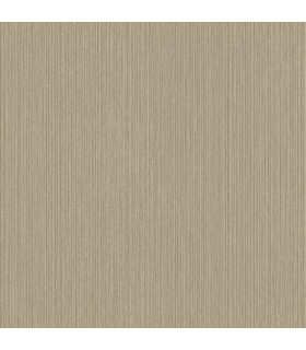 2922-25335-Trilogy Wallpaper by A Street-Ewell Plywood Texture