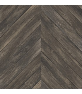 2922-24008 - Trilogy Wallpaper by A Street-Jed Wood Parquet