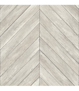 2922-24005 - Trilogy Wallpaper by A Street-Jed Wood Parquet