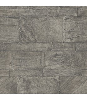 2922-25375 - Trilogy Wallpaper by A Street-Murray Sandstone
