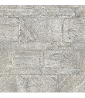 2922-24023 - Trilogy Wallpaper by A Street-Murray Sandstone