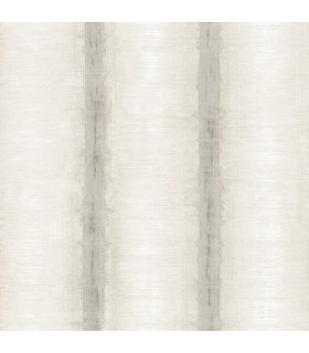 FW36843 - Fresh Watercolors Wallpaper by Norwall