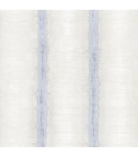 FW36840 - Fresh Watercolors Wallpaper by Norwall