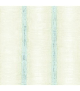FW36841 - Fresh Watercolors Wallpaper by Norwall