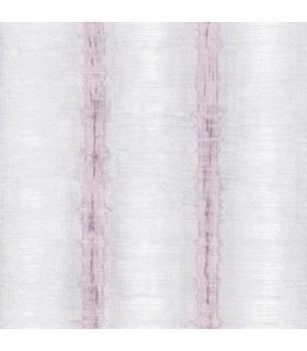 FW36842 - Fresh Watercolors Wallpaper by Norwall