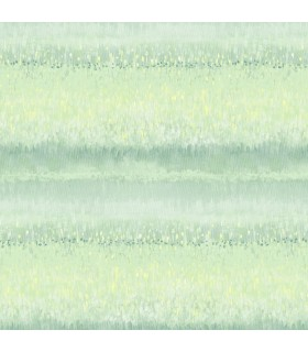 FW36802 - Fresh Watercolors Wallpaper by Norwall