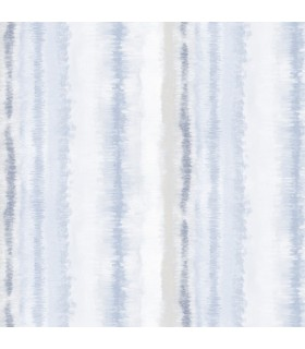 FW36808 - Fresh Watercolors Wallpaper by Norwall