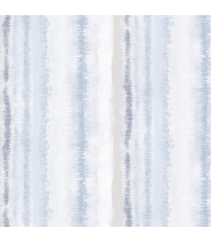 Fw36808 Fresh Watercolors Wallpaper By Norwall Wallpaper The Home