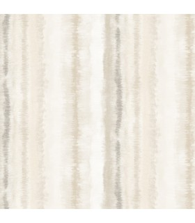 FW36810 - Fresh Watercolors Wallpaper by Norwall