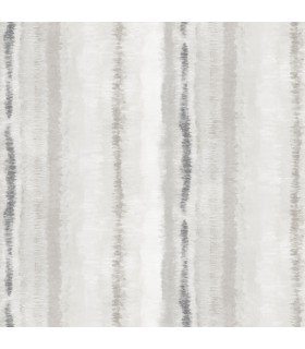 FW36811 - Fresh Watercolors Wallpaper by Norwall
