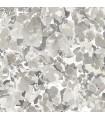 FW36824 - Fresh Watercolors Wallpaper by Norwall