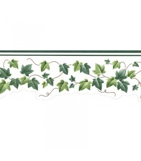 GH74104B - Green Ivy Border Special