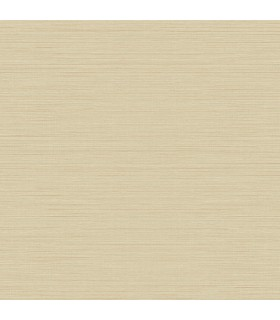 2765-BW41007 - GeoTex Wallpaper by Kenneth James-Agena Sisal