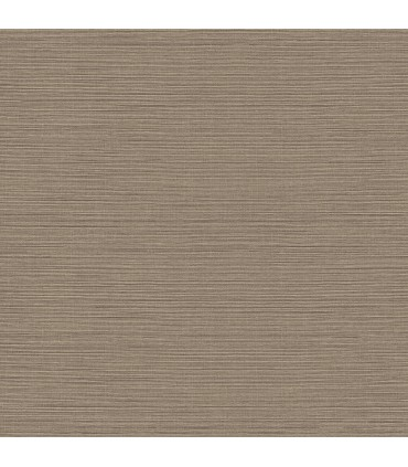 2765-BW41006 - GeoTex Wallpaper by Kenneth James-Agena Sisal