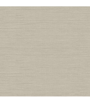 2765-BW41004 - GeoTex Wallpaper by Kenneth James-Agena Sisal